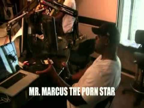 and steffans Marcus karrine