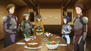 "Sword Art Online After Show Season 1 Episode 3 ""The Red"