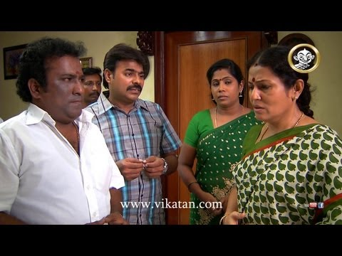 Deivamagal Episode 114, 02/09/13