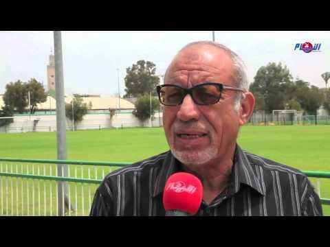 تفاصيل جديدة حول إعتداء الأمن الجزائري على بعثة و جمهور الرجاء