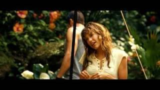 Wyspa strachu / A Perfect Getaway (2009) trailer