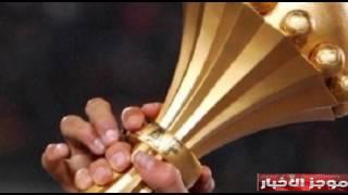 قناة عربية على نايل سات تبث كأس أمم إفريقيا مجانا