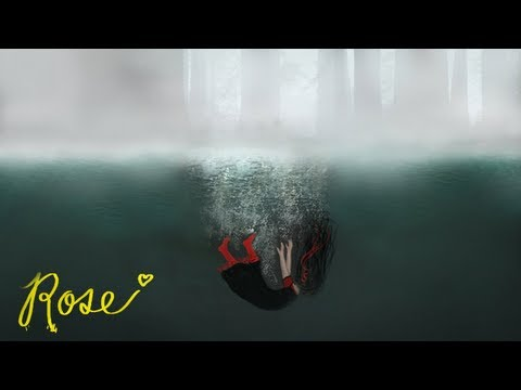 The Path Gameplay - Rose