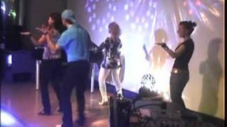 Ballo Di Gruppo (ZOMPA) 2010 Dj.Bertawmv