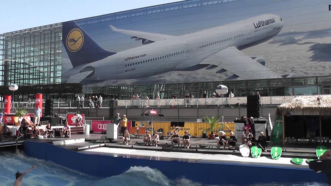 g a r burlo trieste airport - photo#12
