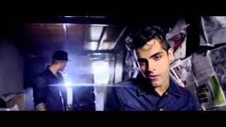 """Neka Y Wally """"Pensar En Ti"""" Feat. Torres M/V"""