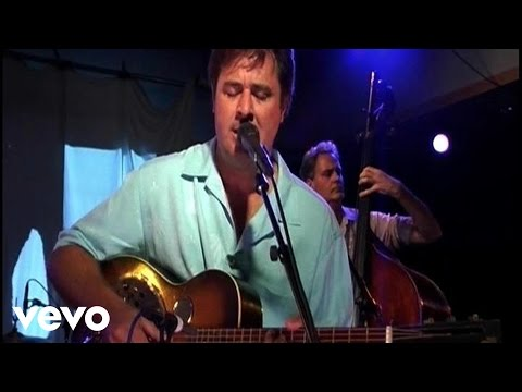 Vince Gill - Molly Brown