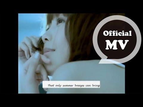 Olivia - You and Me (官方版MV)