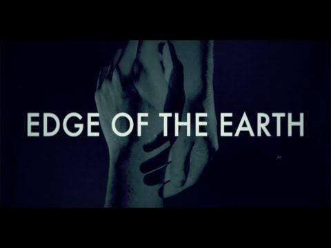 Volumes - Edge Of The Earth