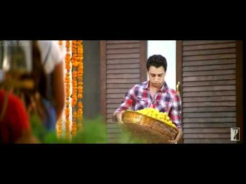 Isq Risk (Mere Brother Ki Dulhan) HD Video