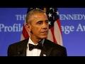 Outnumbered debates Obama throwing shade on health care