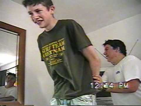 Boy Gut Punch http://tube.7s-b.com/video/bZjkHj9kvnA/Gut-Punched-Boy1.html