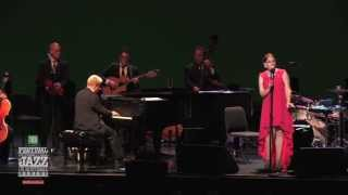 Pink Martini - Spectacle 2013
