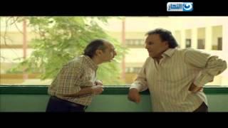 Episode 28 - #Farah_Laila Series / الحلقة الثامنة والعشرون - مسلسل #فرح_ليلى