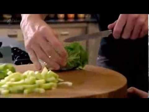 Gordon Ramsay's Home Cooking S01E15
