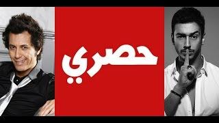 سيمو بنبشير.. أشهر صحافيي المشاهير يقصف مدير أعمال سعد لمجرد السابق.. شوفو أشنو قال عليه !! |