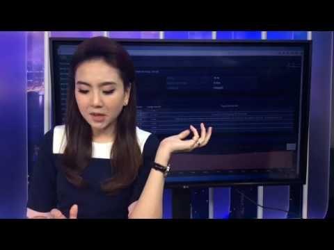 Dự Báo Thời Tiết VTV Hôm Nay và Ngày Mai 14/6/2017 Tại Bắc, Trung ,Nam - BTV Thanh Tùng Livestream