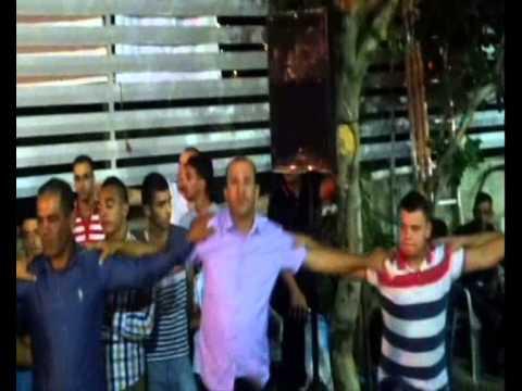 باب الحارة 6 نحف اعراس ال المصري
