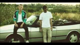 Can't Hold Us Letra Macklemore Y Ryan Lewis