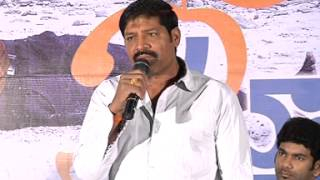 Mango-Telugu-movie-Audio-launch