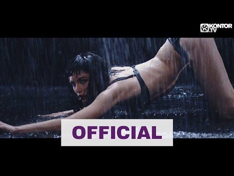 BOBINA  Addicted ft. Natalie Gioia