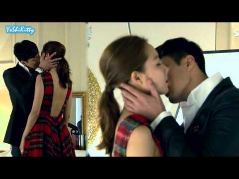 Master's Sun : Behind the KISS scene (HD)
