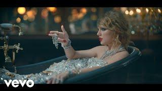 Taylor Swift - Look What You Made Me Do Скачать клип, смотреть клип, скачать песню