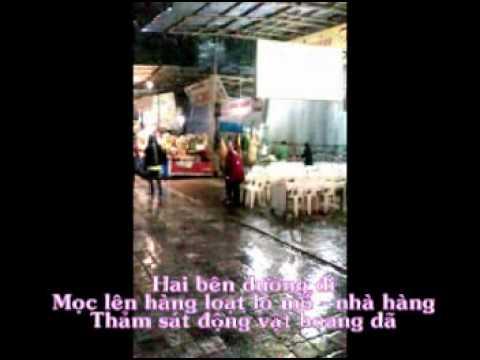 Những hình ảnh đau buồn tại chùa Hương