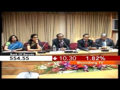 Bankers Take On RBI Policy