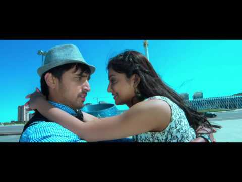 Vaishakham-Movie-Theatrical-Trailer