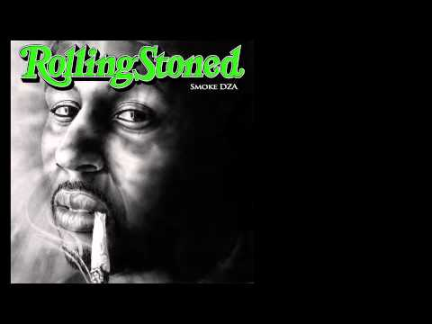 "Smoke DZA ""4 Loko"" Featuring ASAP Rocky"