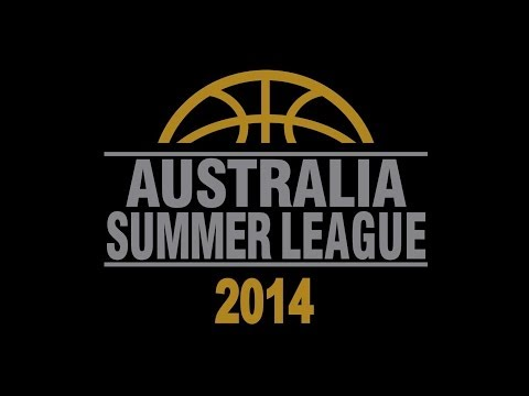 2014 australia summer league valentines meet 2014 newstudyhall games 2