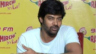 Na-Rakumarudu-Movie-Team-at-Radio-Mirchi