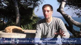 Jörg Fuhrmann - Verändertes Bewusstsein & Trancedefizit des modernen Menschen
