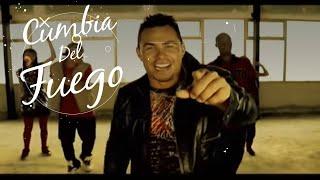 "Alex Rodríguez ""La Cumbia Del Fuego"" (Video Oficial"