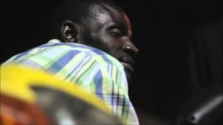 Wasis Diop | Mbokk