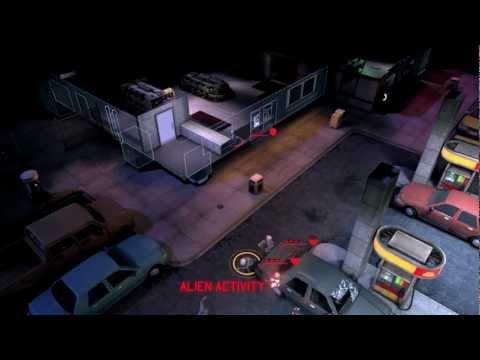 XCOM: Enemy Unknown — отчет Firaxis о проделанной работе