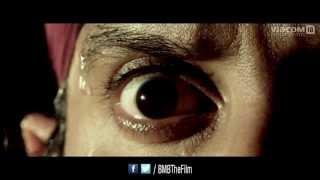 Bhaag Milkha Bhaag Official Trailer (2013) Farhan Akhtar