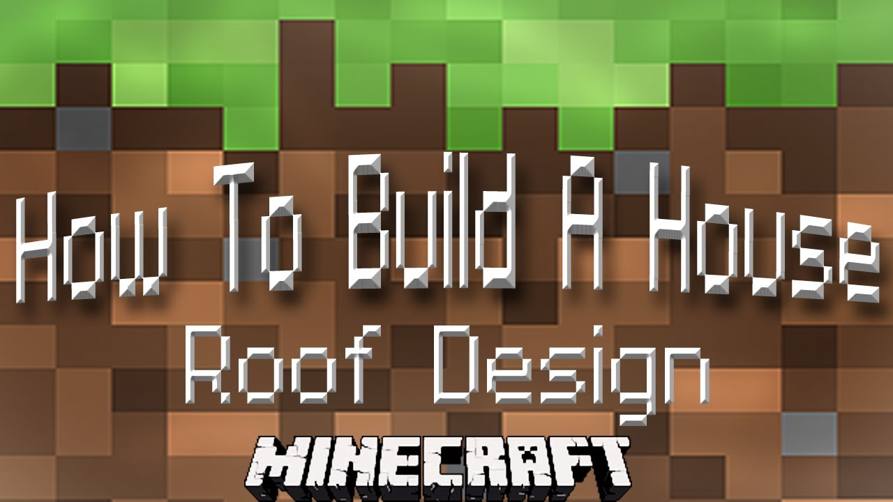 Minecraft Tutorials 32 How To Survive Thrive Build A Cozy | Apps ...
