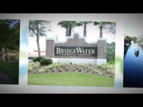 Bridgewater - Logan Car Hire