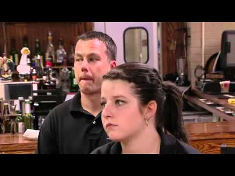 kitchen nightmares season 6 episode 12 part 2 youtube