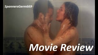 Here Comes The Devil (2012) Movie Review