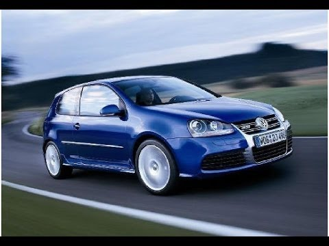 vw golf 7 r vs vw golf 5 r32 0 vmax youtube. Black Bedroom Furniture Sets. Home Design Ideas