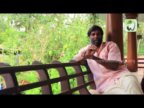 Mohanan Vaidyar and his Treatment Secrets | English