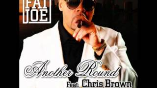 Fat Joe Ft. Chris Brown (M&N Pro Remix) Another Round