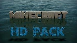 Descargar Pack De Texturas Para Minecraft 1.7.10! En