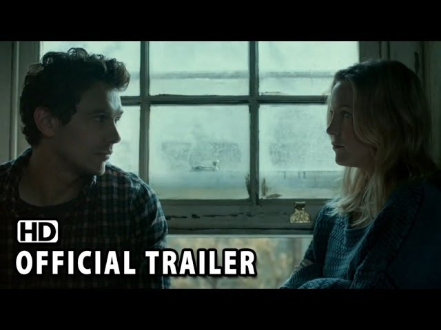 Good People Official Trailer (2014) - James Franco, Kate Hudson Movie HD