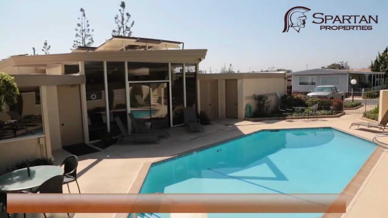 Double wide mobile homes double wide mobile homes with 2 for Manufactured homes with 2 master suites