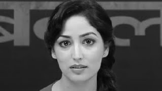4 Days For Badlapur Teaser Yami Gautam