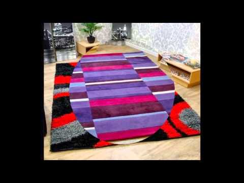 Special Discounts On Rugs - Inspired Designs & Affordable Prices